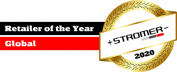 global-retailer-of-the-year-stromer--vietz